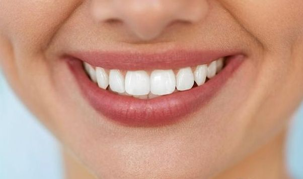 合肥佳冠口腔医院牙齿如何美白