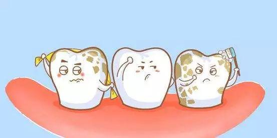 合肥佳冠口腔医院关注牙齿健康问题