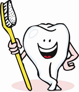 合肥佳冠口腔医院晚上刷牙比早上刷牙更重要
